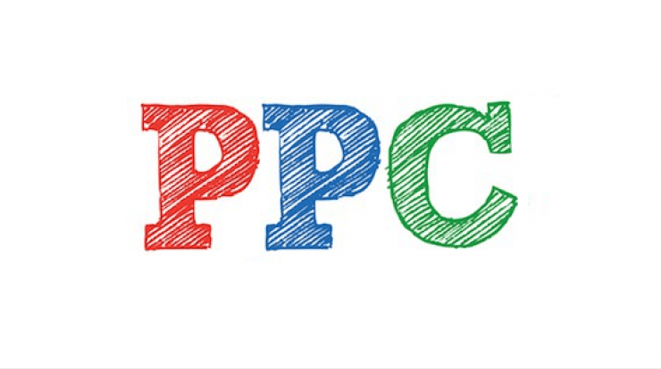 Your PPC Campaigns Are Reaching Budget!