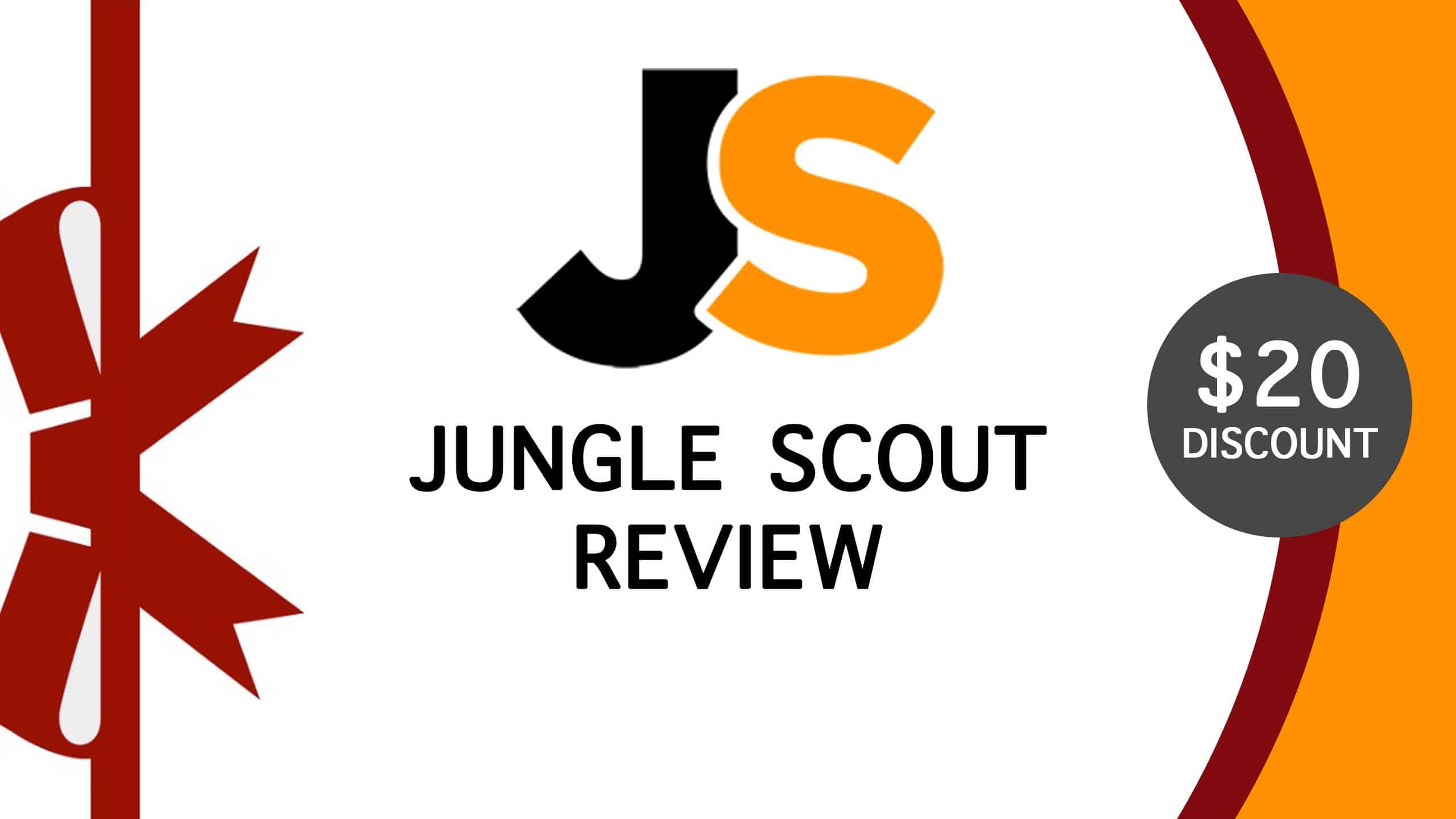 junglescout review
