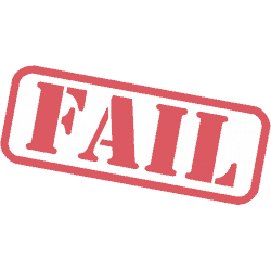 Amazon FBA Failures Reddit | Garlic Press Seller