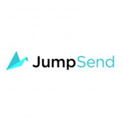 Jumpsend Discount Code   Garlic Press Seller