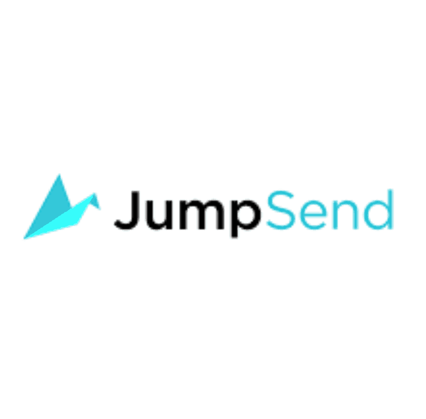 Jump Send Review & Discount Code