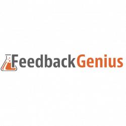 feedback genius