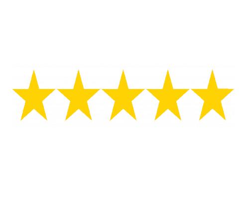 increase reviews on amazon