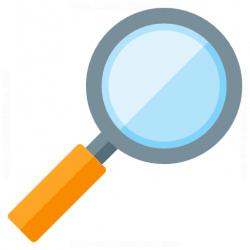 amazon keyword research tools