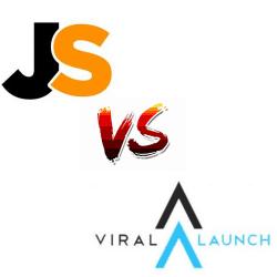 Jungle Scout vs Viral Launch